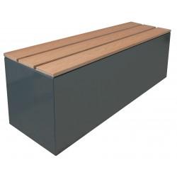 Design Sitzwürfel CUBEBOX