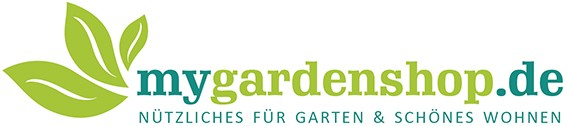 Mygardenshop.de